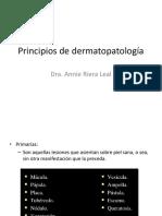 propedeutica dermatologica.pptx