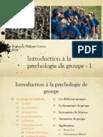 1-PsychoGpIntro.ppt