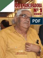 Revista CEPEC Junio 2019