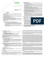 CASE-COMPILATION_Part-4-Foreign-Law_Complete-Conflicts.docx
