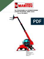 mp-manitoumrt1635m.pdf
