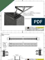 287742495-Planos-de-Taller-Apoyos-Cercha.pdf