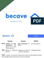 becavefinal.pdf