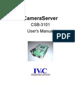 Cam_Manuals_CS3101.pdf