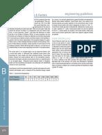 acoustics_guidelines2018.pdf