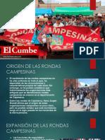 Diapositivas Rondas Campesinas 3