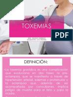 Toxemia 2
