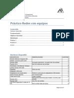 TP_Equipos.pdf