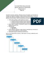 Taller Programacion.docx
