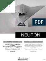 Papercraft_neuron_notice_montage.pdf