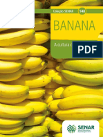 148 Banana Novo