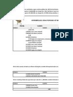 TRABAJO DE HIPERMERCADO VANESSA (1) (1).xlsx