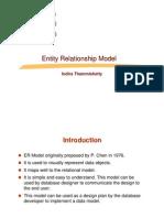 ERModel