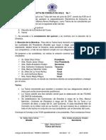 ACTA DE CONSEJO DE AULA.docx