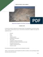 Cielo Abierto - Minería