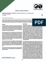 SPE_Use of PTA To Identify Reservoir Damage Problems.pdf