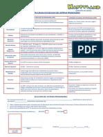 Formato de Elección Del Sistema Pensionario (1) (1)-1_36