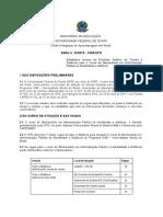 Edital n.10_2019 _ Selecao de Tutores_Administracao Publica