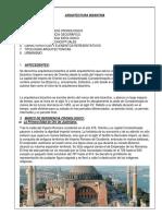 arquitectura_bizantina[1]