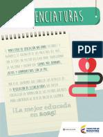 articles-357231_recurso_1.pdf