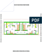 Annaya House Plan-Model