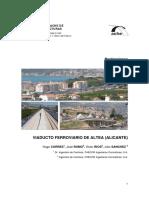 Viaduct Oo Bra 45
