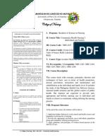 PLM-CN-NRS-2107-CHN-I.docx