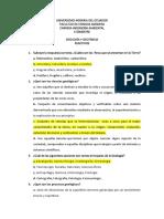 reactivos_geologia.docx