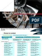 MHI-MET-Turbocharger.pdf