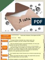 acartaup-101218111840-phpapp01
