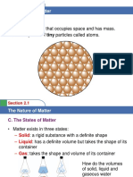 Chapter 1- Matter and its Properties...pptx