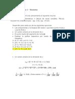 TAREA 1 CALCULO MULTIVARIADO APORTE 1.docx