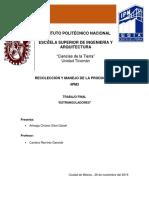 TRABAJO FINAL RMP.pdf