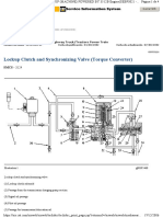 circuito del lockup.pdf