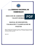 MANUAL_DE_PUESTOS_UNACH_2019_c.pdf