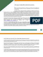 Act9_Continuación Del Proyecto de Mejora Para La Gestión Del CRA (1)