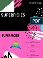 SUPERFICIES- dibujo TRANAJO.pptx