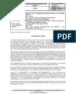 Auto de Acumulación 0021-2019.docx