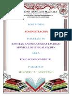 PORTAFOLIO ADMINISTRACION GRUPO.docx