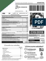 52835788 (1).PDF