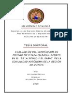 tesis sobre evaluación del currículo.pdf