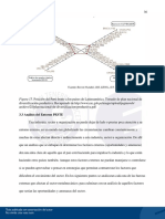 BATTISTA_ALZATE_PLANEAMIENTO_METALMECANICA-páginas-54-64,110-113,119-122,125,127,133,135,152 (1)