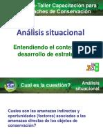 7a_Analisis-Situacion.ago2013.ppt