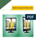 20170406075831133-Guia_de_Instalação_Software_LC42H053.pdf