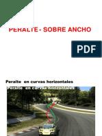 09.00 PERALTE Y TRANSICION.pptx
