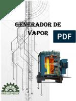 CALDERAS ACUOTUBULARES.pdf