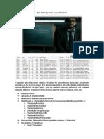 Plan de Preparación Psicologia.docx