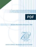 2. BCR dic 2004
