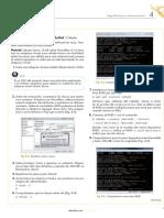SEGINF-UND4-T1. Raid Linux Por Software