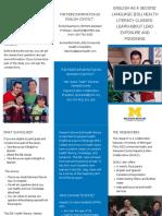 revised recruitment brochure english  2